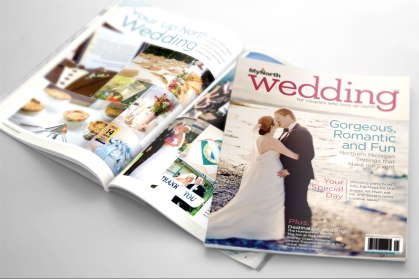 MyNorthWedding_Cover-Ideas