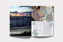 VacationGuide_BeachRain