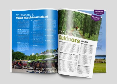 VacationGuide_MackinacOutdoors