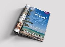 VacationGuide_Petoskey