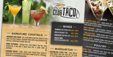 ClubTacoMenusClose1
