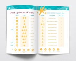 DreamUpSummer_campgrid