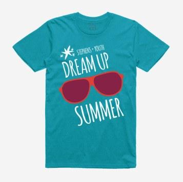 DreamUpSummer_tee