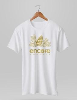 EncoreWinterShirt