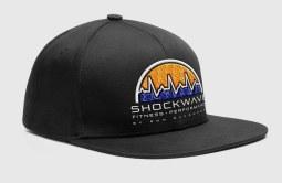 Shockwave-Hat