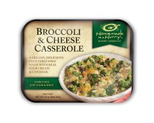 Tray_top_broccoli