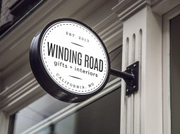 Winding-Road-Logo